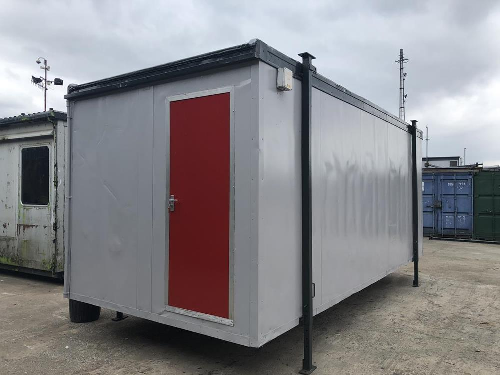 portable cabins for sale Manchester