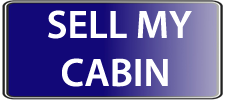 Sell My Portable Cabins Containers